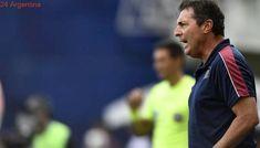 Talleres va por un triunfo ante Atlético Tucumán que lo acerque más a Boca