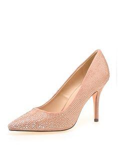 ΒΡΑΔΙΝΗ ΓΟΒΑ Dior, Kitten Heels, Pumps, Shoes, Fashion, Moda, Zapatos, Dior Couture, Shoes Outlet