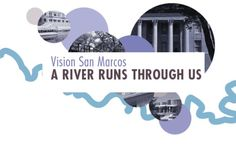 transect-based comp plan: San Marcos, Texas
