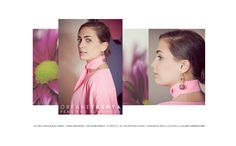 New collection spring 2013  B(L)OOM  follow ORFANE30 on:  facebook  twitter  blogspot  tumblr    made in italy with love