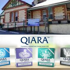 We love that the entire Qiara range is now stocked at Boston Bay Family Health Practice in Port Lincoln. Head down to see Kris and the team. Health Practices, Lincoln, Boston, Range, Outdoor Decor, Kids, Young Children, Cookers, Boys