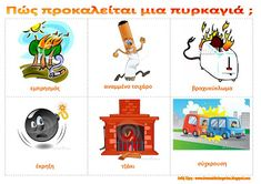Natural Disasters, Kindergarten, Education, Children, Projects, Blog, Crafts, Craft Ideas, Young Children