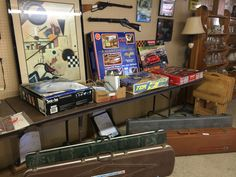 Live auction Saturday Nov. 28th at 5:00pm. #claypotterauction #liveauction #onlineauction #antiques #collectibles #vintage #farmersvilletx #mainstreet #downtown #cocacola #antiquetoys