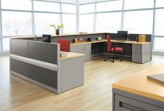 Crash Rail for Abound Panel Systems #healthcare #furniture