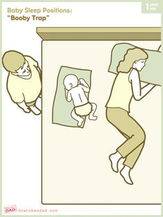 booby-trap-baby-sleep-positions