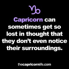 """thecapricornlife: """" Capricorn Facts And Insights… // The Capricorn Life """" Capricorn Lover, All About Capricorn, Capricorn And Cancer, Capricorn Facts, Capricorn Quotes, Capricorn And Aquarius, Zodiac Signs Horoscope, Zodiac Sign Facts, Astrology Signs"""