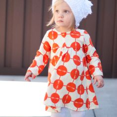 The Carolina Dress || Free PDF Pattern || Shwin&Shwin Patrones gratis y tutoriales
