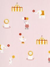Cosas Minimas Collection at LAVTHEM.cz Designer Wallpaper, Collection, Little Things