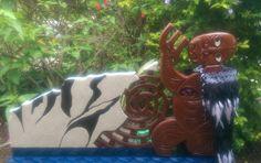 Special design by Pou for his son. Maori Patterns, Keys, 21st, Carving, Design, Unique Key, Wood Carvings, Key, Sculpting