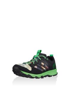 adidas Sneaker Kanadia 7 Tr M