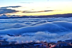 Above The Clouds Photography 14