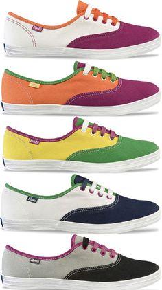 30+ Keds ideas   keds, sneakers, shoes