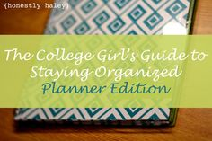 How to set up a planner for college in order to keep you life from falling into pieces because you forgot you have a Chemistry test tomorrow. Grants For College, Financial Aid For College, College Planner, Online College, Scholarships For College, College Students, College Organization, Planner Organization, Organized Planner