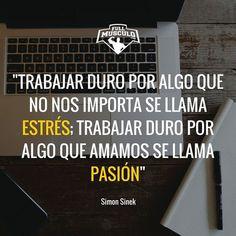 Pretty Quotes, Amazing Quotes, Life Motivation, Fitness Motivation, Quotes En Espanol, Start Ups, E-mail Marketing, Sentences, Life Lessons