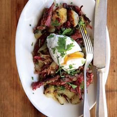 Our Favorite Corned Beef Recipes