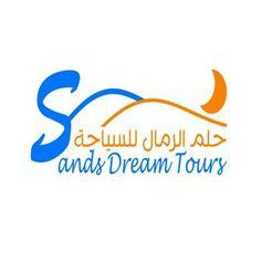 "a href=""http://www.thetravelboss.com/company_detail.php?cid=3346"">Largest Online Hotel Directory,travel guide directory,Sands Dream Tours, Best Adventure Tour Operators of Adam, Reliable Adventure Tour Operators in Oman,Adventure Tour Operators portal of Oman, travel agent,travel directory,Adventure Tour Operators portal of Oman </a> </body> </html>"