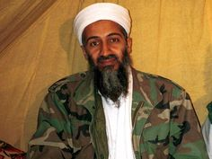 EXPLORING THE DEPTH OF LIFE : Here's The Real Reason Why Photos Of Bin Laden's B...