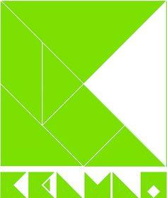 logo celula http://toopixel.ch