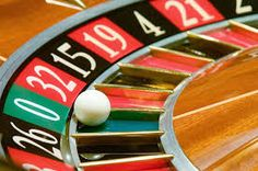 Get some highly popular casino games on your mobile. The site also provides a quick norsk casinoguide for your smart phone applications.