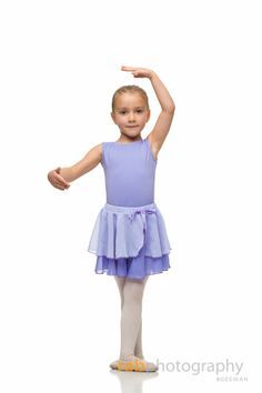 17 Best Dance Images Dance Costumes Dance Wear Dance Recital