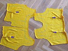 Robe de princesse Déguisement enfant, Patron couture gratuit Walt Disney, Dresses, Sewing, Diy, Image, Fashion, Carnival, Costume, Dressmaking