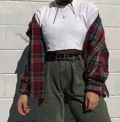 Simple Fashion Guidelines To Check Good Daily - Fashion Retro Outfits, Cute Casual Outfits, Grunge Outfits, Outfits For Teens, Summer Outfits, Girl Outfits, Vintage Outfits, Vintage Fashion, Legging Outfits