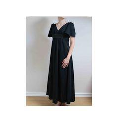 70s maxi dress black maxi dress petite black maxi dress 1970s