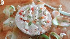 How To Make Salad - Summer Salad - Bulgur Wheat Salad - Salad Recipe -  ...