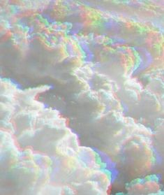 visit for more Hologram clouds The post Hologram clouds appeared first on hintergrundbilder. Iphone Background Wallpaper, Tumblr Wallpaper, Screen Wallpaper, Aesthetic Pastel Wallpaper, Aesthetic Backgrounds, Aesthetic Wallpapers, Cute Backgrounds, Cute Wallpapers, Iphone Backgrounds