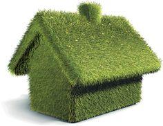 #CasaVerde #Sustentabilidad #Recicla #Reutiliza #Reduce #Ahorro #EcoVivienda #Veracruz