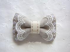bows diy