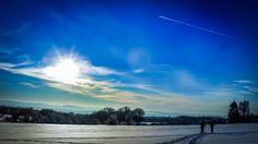 Winter day #2 by René Piekara - Photo 132159301 - 500px
