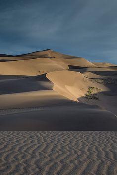 Fuori pista di almeno 100 km tra Tamanrasset ed Ein Guezzam...la guida voleva portarci in Niger dai suoi amici !! In dote Range Rover più varie !!!