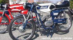 Toyota Tundra, Hercules, Honda, Engineering, Racing, Mopeds, Vehicles, Motorcycles, Childhood