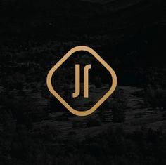 JNCZK - Visual Identity by J N CZ K, via Behance