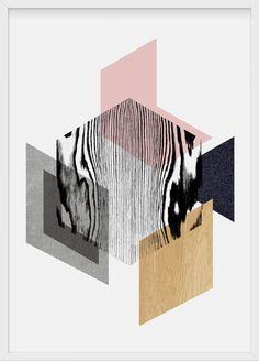 #geometric #wood #design #graphicdesign