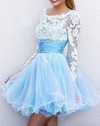 Barato Vestidos Femininos - Compra Vestidos Femininos ao Preço Barato Mundial | Sammydress.com Página 6