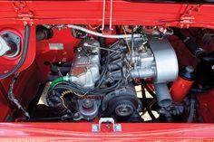 Image on 0-100 Motori Orologi LifeStyle  http://www.0-100.it/rm-auctions-allasta-una-fiat-abarth-1000-otr/