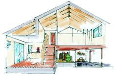 New Homes, House, Home Decor, Homemade Home Decor, New Home Essentials, Haus, Interior Design, Home Interiors, Homes