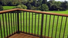 Landscape Design Tips In 2019 For The Home Inspiration . Roof Railing Design Ideas Latest: More Ideas Home . Home and furniture ideas is here Railing Design, Home Economics, Deck Railings, Garden Bridge, Rooftop, Room Decor, Outdoor Structures, Gallery, Outdoor Decor