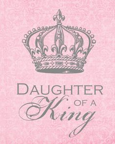 daughter+of+a+king+8x10+copy.jpg (1280×1600)