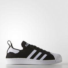 Adidas Superstar 80's PK w