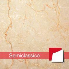 Botticino Semiclassico