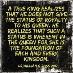 Latin Kings Gang, Vice Lords, King Picture, Dr Williams, Rey, Love Him, Recovery, Sketches, Amor
