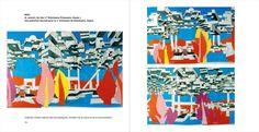 Yona Friedman : Drawings & Models – Les presses du réel (book)
