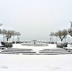 Beautiful Instagram photo from Four Seasons Hotel in Istanbul / Jolie photo Instagram de Four Seasons Hotel à İstanbul https://instagram.com/p/zO9D4NkXMQ/