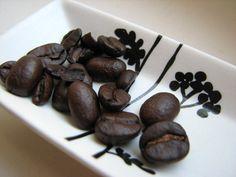 Starbucks Iced Constantine Coffee recipe