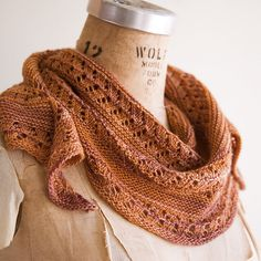 Ravelry: KnitCulture's Honeybunches