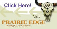 This is my favorite website for buying beading supplies.