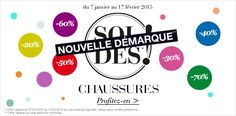 Soldes - la halle chaussures Halle, Company Logo, Logos, Shoe Collection, Products, Logo